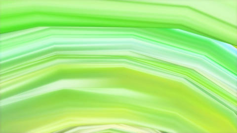 20 HD Warp Color Contour #02 0