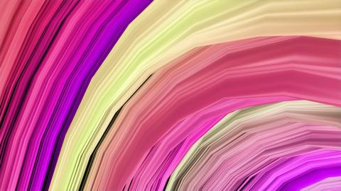 Pinky Soft Pattern stock footage