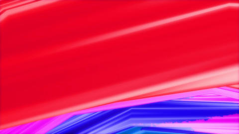 20 HD Warp Color Contour #02 2