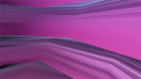violet color background Animation
