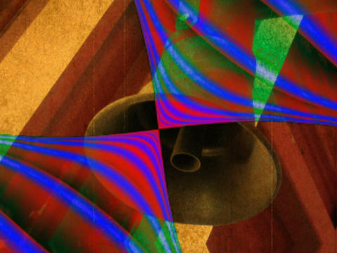 00043 VJ Loops LoopNeo 768 X 576 Stock Video Footage