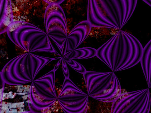 00045 VJ Loops LoopNeo 768 X 576 Stock Video Footage