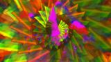00051 VJ Loops    LoopNeo 768 X 576 stock footage
