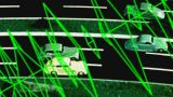 00117 VJ Loops - LoopNeo 768 X 576 stock footage