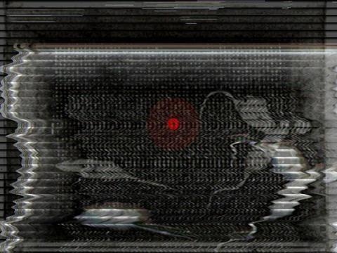 00119 VJ Loops - LoopNeo 768 X 576 Stock Video Footage