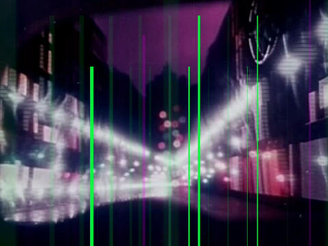00135 VJ Loops - LoopNeo 768 X 576 Stock Video Footage