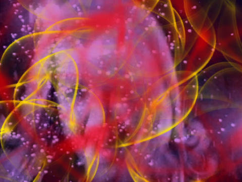 00137 VJ Loops - LoopNeo 768 X 576 Stock Video Footage