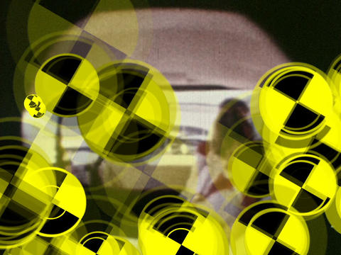 00165 VJ Loops - LoopNeo 768 X 576 Stock Video Footage