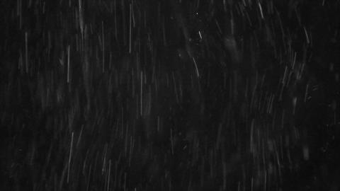 Particle Vol 2 Clip 01 Part 2 Stock Video Footage