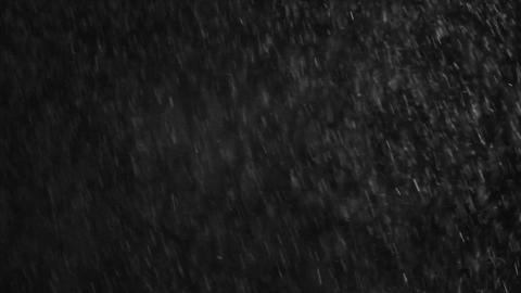 Particle Vol 2 Clip 10 Part 2 Stock Video Footage