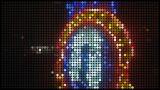 NewWorld Atom16 Footage