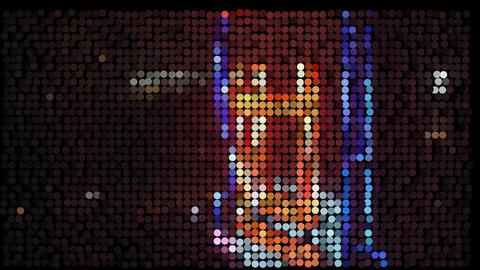 NewWorld Atom4 Footage
