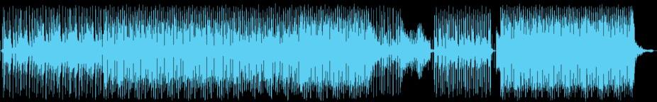 Magical Energy Music Pack - 50%   5 Tracks For 25$