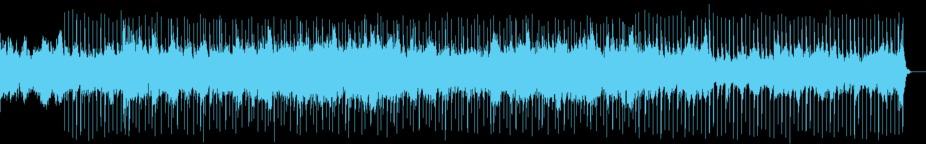 Corporate Music By DDmyzik 1