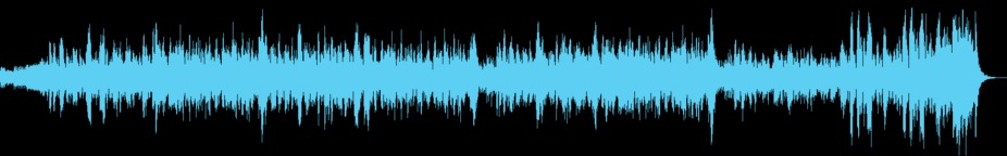 Dutch Jingle Bells (All Edits)
