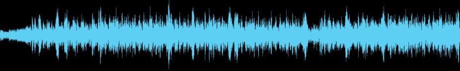 Dutch Jingle Bells ( Loop ) stock footage