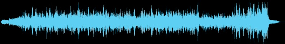 Dutch Jingle Bells (All Edits) 1