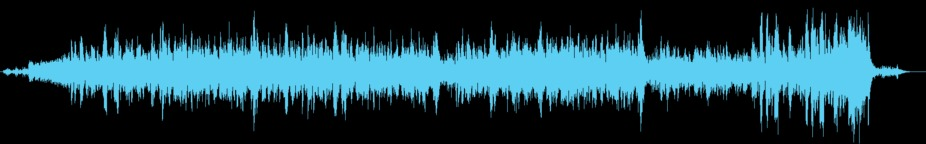 Dutch Jingle Bells (All Edits) 2