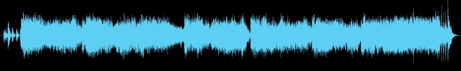 Appassionato Istinto Music