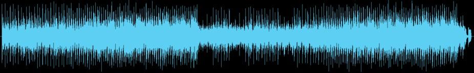 Upbeat Ukulule Music
