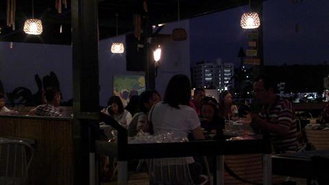 NightInGuam01 ビデオ