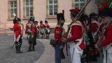 british soldier 02 Footage