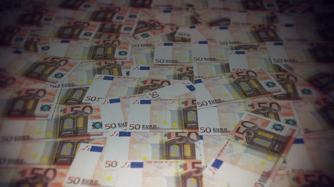 50 euros travelling 01 Animation