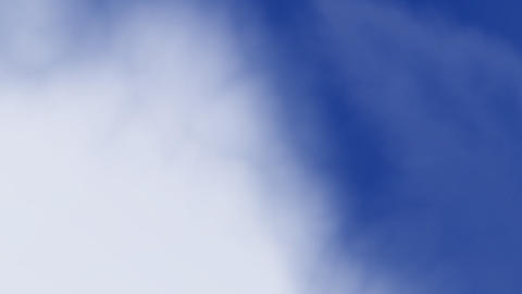 3D plane 01 Stock Video Footage