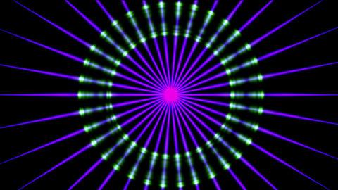 Light fancy... Stock Video Footage