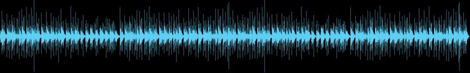 Dharma Shala Music