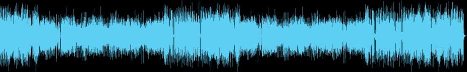 Dizzy Fingers Music
