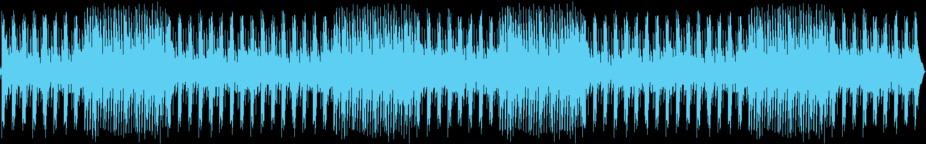 Feth Fiada Music