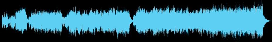 Lord Mischief Music