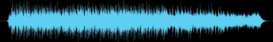 Peruvian Caves Music