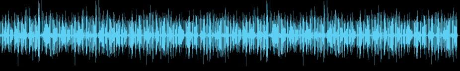 Rasta Masta Music