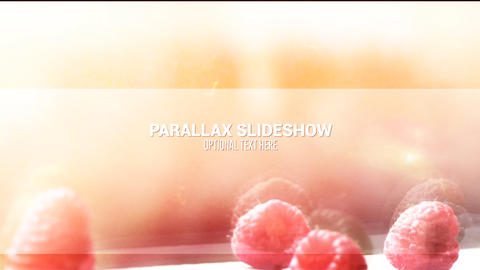 Slideshow Package 7x
