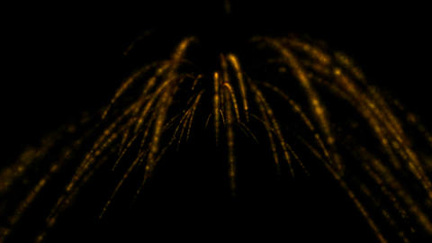 a group of missiles launched,smoke.material,texture,Battlefield,attacks,flame,gas,Celebrations,weddi Animation