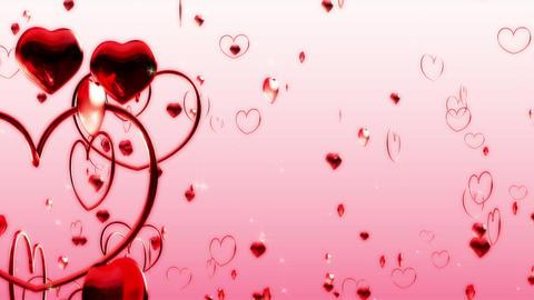 Heart_motion 0