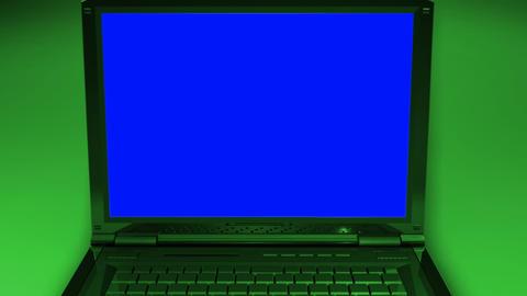 Computer 1