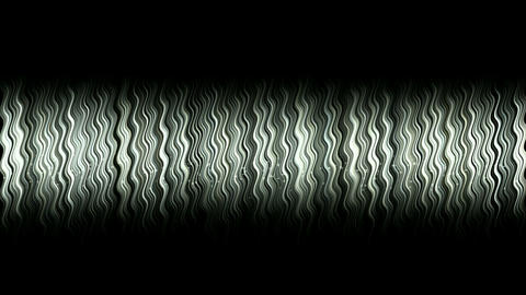 abstract water wave,energy curl lines drop as wallpaper background Animation