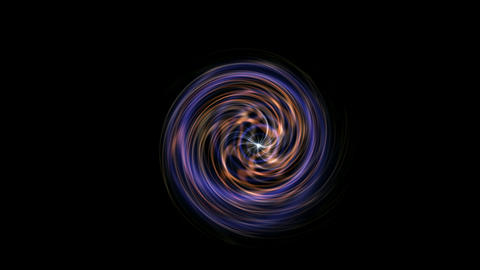 dazzling swirl rays light tunnel,power electric net & magnetic fields in universe,energy fiber optic Animation