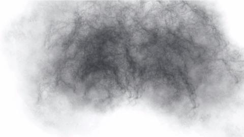 smoke & fog Stock Video Footage