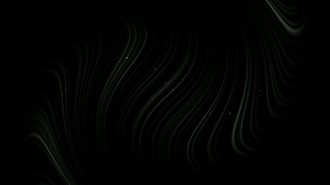 rolling stripes fiber plate,silver metal waveform &... Stock Video Footage
