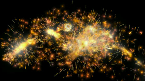 fireworks,festival.Festivals,celebrations,weddings,flame,... Stock Video Footage