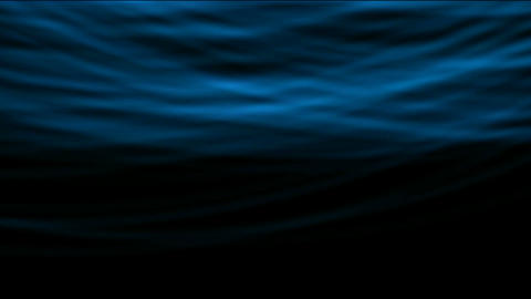 blue curve background,underwater.river,particle,creativity,creative,vj,beautiful,art,decorative,mind Animation