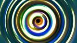 Bjorn - Video Background Loop stock footage