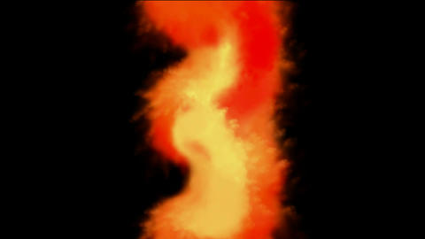 color smoke.romantic,material,texture,fire,flame,gas,Design,pattern,symbol,vision,idea,creativity,cr Animation