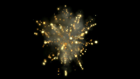 fireworks,Weddings,celebrations,Christmas,particle,flame,... Stock Video Footage