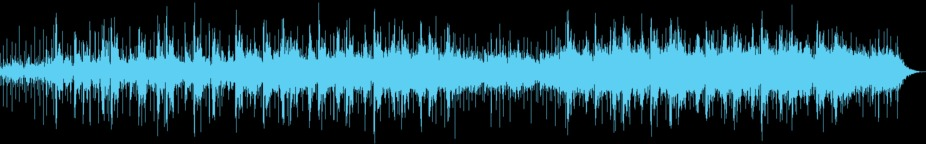 Robots Make Robots 音楽