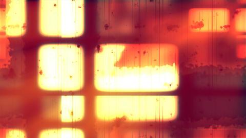Grunge Dynamic Box Background 1 – Loopable Background Animation